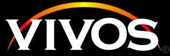 Vivos - A nationwide network of member owned, deep underground nuclear shelters, built to survive future Earth devastating disasters.  Own a share of the shelter closest to your home, each equipped for one year of autonomous survival for 200 people.  Life assurance for 2012, and beyond.